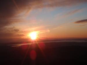 2011の夜明け (7)
