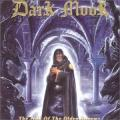 Dark Moor  「The Hall of the Olden Dreams 」