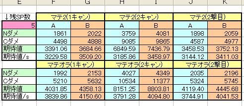 calculator01_02