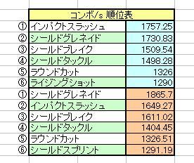 calculator01_06