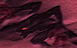 8b_scr33.jpg