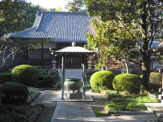 正覚寺C南 004