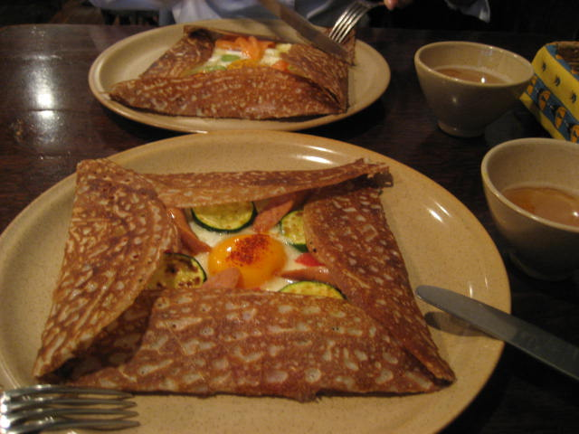 Galette 004
