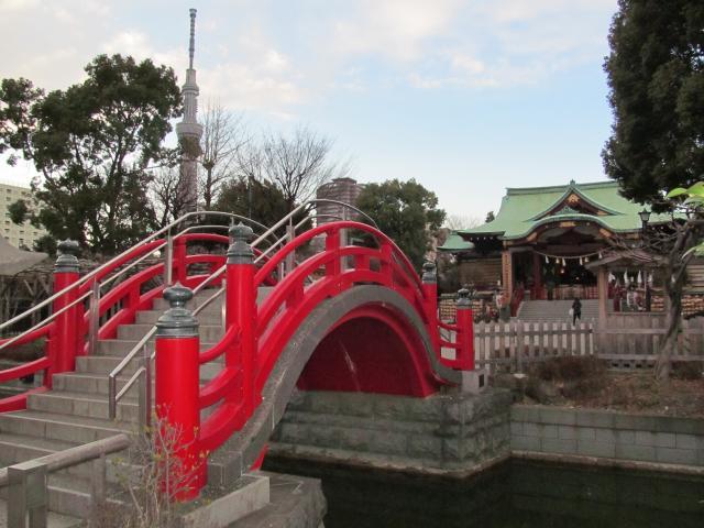 亀戸天神+002_convert_20120227230638