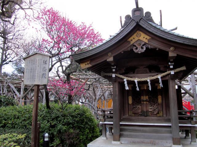 亀戸天神+004_convert_20120227231207