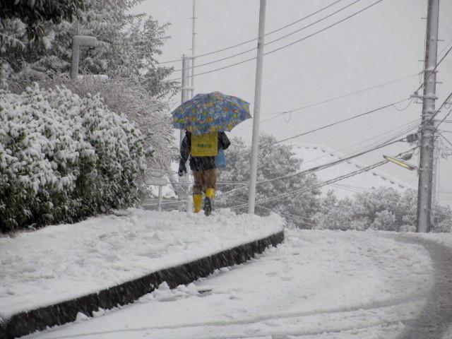 4eme neige 001