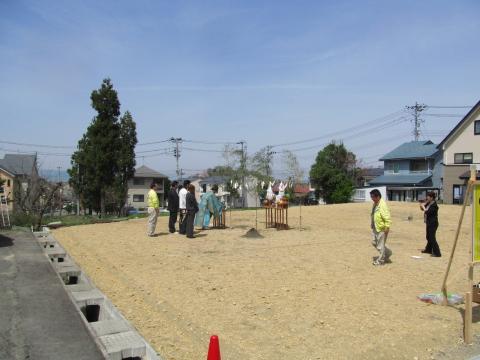 飯盛山02_convert_20120501215345