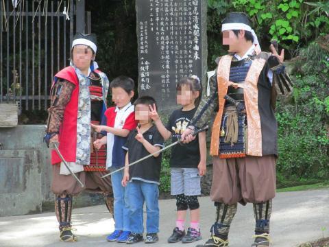 飯盛山07_convert_20120501215537