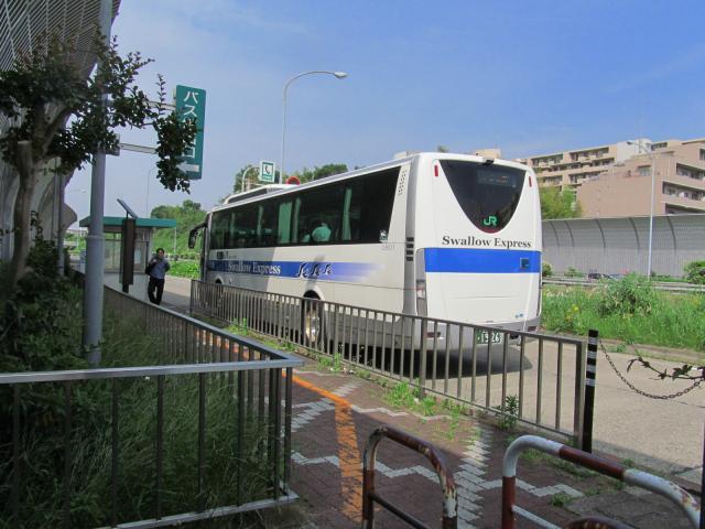 02高速バス+002