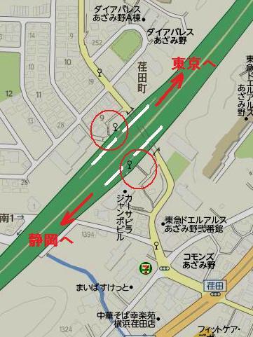 04東名バス停02