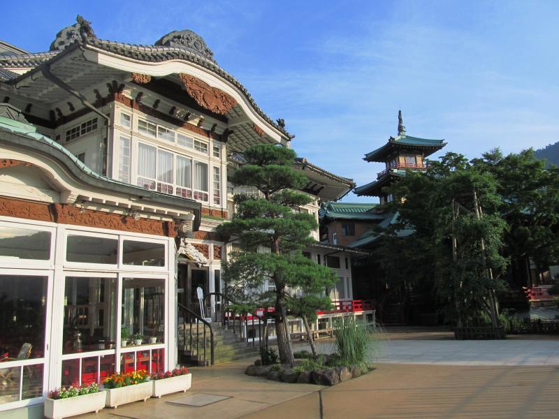 03富士屋ホテル03