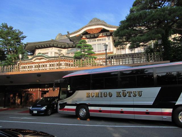 02富士屋ホテル02