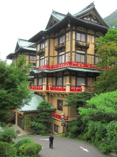 04富士屋ホテル04