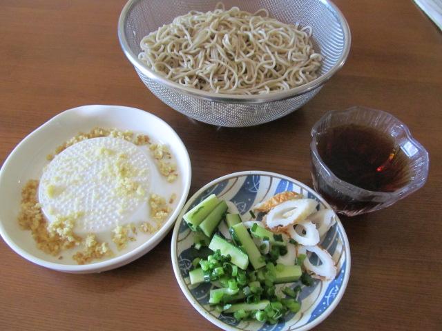 流水麺 006