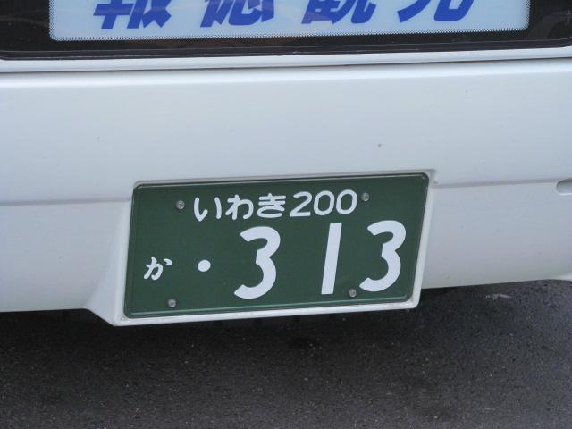京紅葉 004
