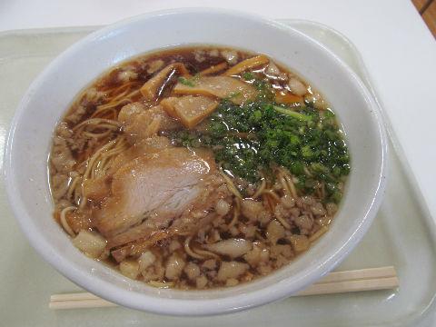 201212091317尾道ラーメン