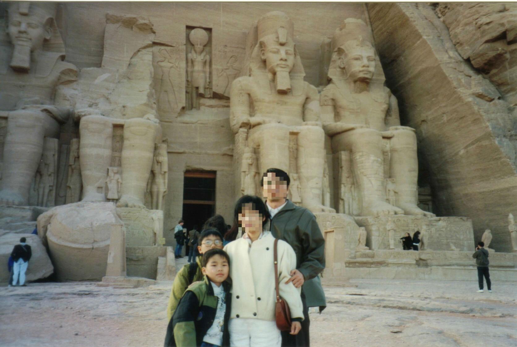 エジプト001203_copy