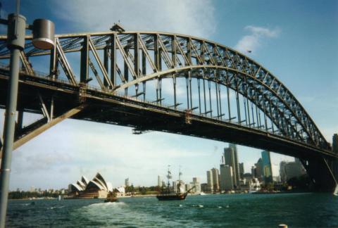 Sydney410502_convert_20111229132241.jpg