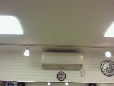 冷暖房完備 少人数スペース IMANO