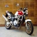 bike75.jpg