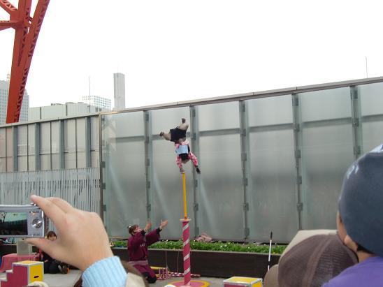 東京タワー10