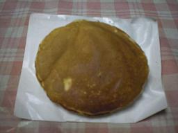 ドラケーキ2