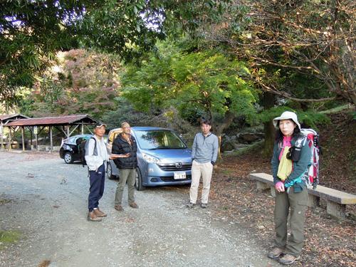 2011・11・26楽園