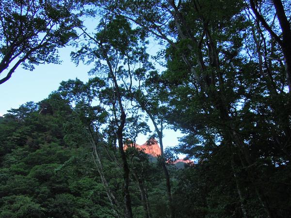 2014,9,14大崩山-3