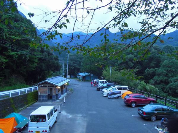2014,9,14大崩山-1