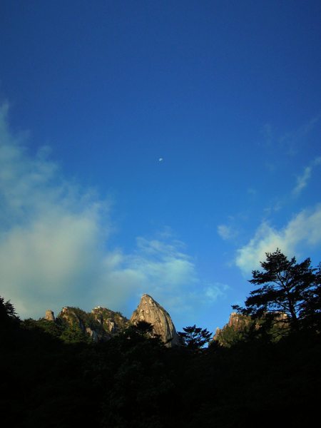 2014,9,14大崩山-7