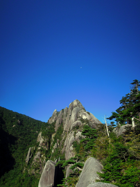 2014,9,14大崩山-17