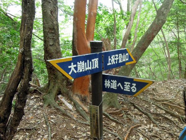 2014,9,14大崩山-49