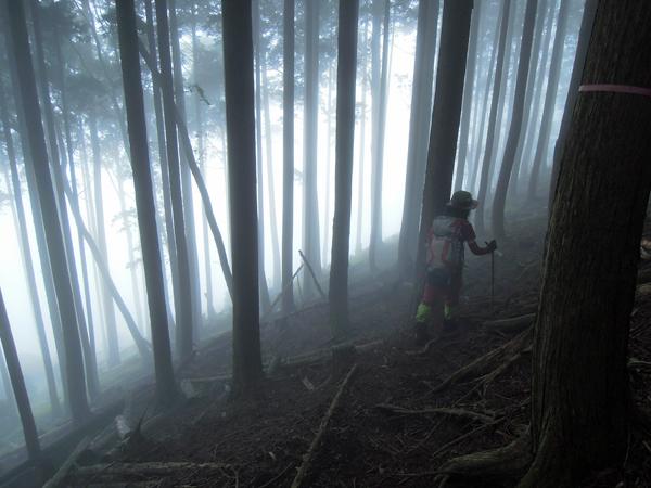 2014,9,15五葉岳-19