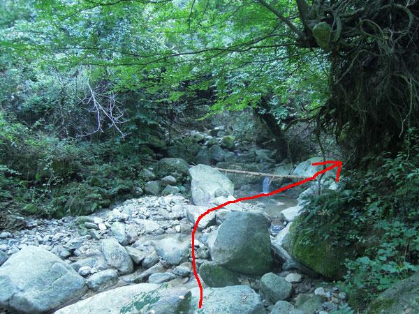 2014,9,28頭巾山-5