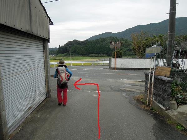 2014,10,12浮嶽縦走-35