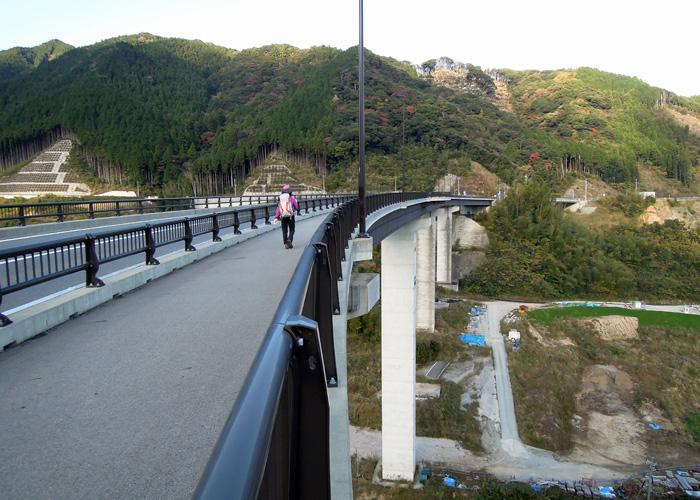 2014,11,15九千部山~蛤岳-32