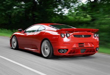 Ferrari-F430Ferrari-Wallpapers-b58a206e-cc45-4.jpg