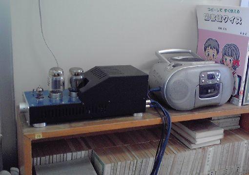KC3V0080.jpg