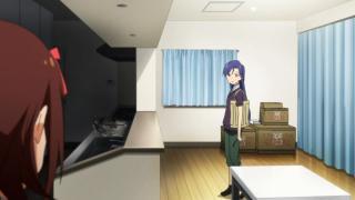 room_chihaya