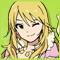 icon_miki.jpg