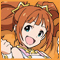 icon_yayoi.jpg