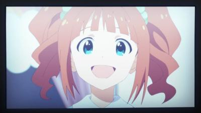 yayoi15_001.jpg