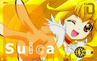 yayoisuica2.jpg