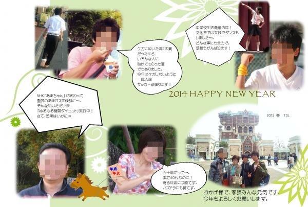2014_convert_20140103201916.jpg