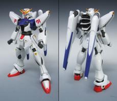 robot_f91_0002.jpg