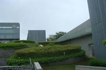 kanazawa00 DSC04905