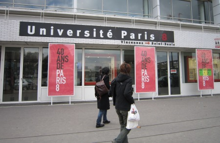 Paris81.jpg