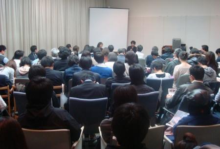 hitotsubashi2.jpg