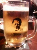 アントニオビール