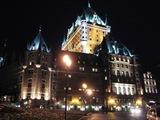 Quebec(夜景03)